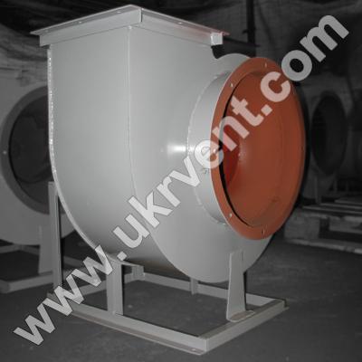 Вентилятор радиальный ВЦ 4-75 №3,15 правый 0 градусов производство Вентиляторный завод Укрвентсистемы