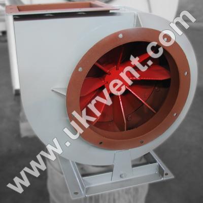 ВЦП 5 45 3,15 вентилятор пылевой 1 исполнение правый 0 градусов