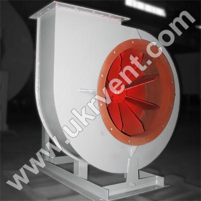 Вентилятор пылевой ВЦП 5-45 №5 1исп ПР0 градусов