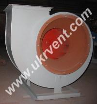 Вентилятор ВЦ 4-75 16 5 исполнения правый 0 градусов производство Укрвентсистемы