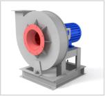 Вентилятор высокого давления ВР 220-16 №3,5 ( АВД-3,5)