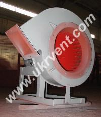 Центробежный вентилятор ВЦ 12-26 Харьков Украина радиальный вентилятор купить