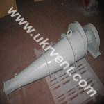 Циклон УЦМ-38-400