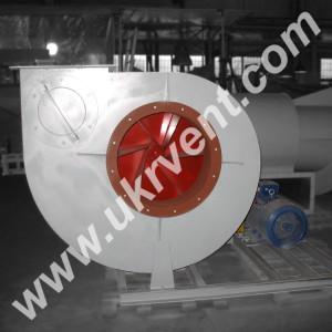 Вентилятор пылевой ВЦП 6-46 8 Купить Укрвентсистемы Украина Харьков