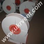Вентилятор ВВД-11,2