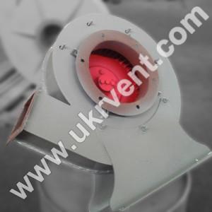 промышленные вентиляторы ВЦ 10-28 3,15
