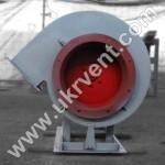 Вентилятор ВР 12-26 №3,15, Украина, Харьков вентиляторный завод Укрвентсистемы