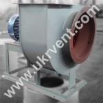 Вентилятор среднего давления ВЦ 14 46 2 5, Характеристики, цена, купить, Украина Харьков, Вентиляторный завод Укрвентсистемы