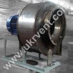 Вентилятор ВЦ 14 46 3 15 НЖ цена, ВЦ14-46 3,15 характеристики