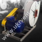 Вентилятор центробежный ВЦ 6-28 8, технические характеристики ВЦ 6-28 8