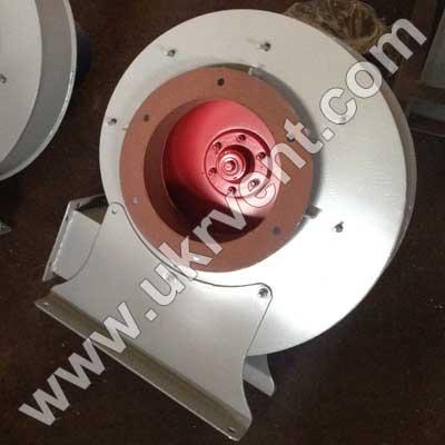 ВЦ 10-28 2,5 вентилятор высокого давления, характеристики, цена, купить