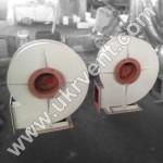 ВЦ6-28, вентилятор центробежный ВЦ 6 28, характеристики