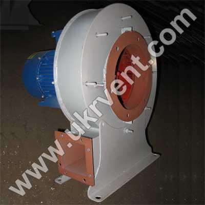 ВЦ 10-28 №2,5, Вентилятор высокого давления ВЦ 10 28 2,5, Купить, Цена, Украина