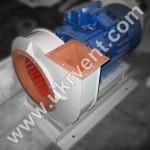 Вентилятор ВР12-26 5, характеристики, цена, купить