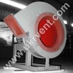 ВР 12-26 №3,15, Вентилятор высокого давления, цена, купить, Харьков, вентиляторный завод Укрвентсистемы