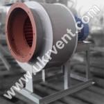 ВЦ 14 46 2 5 характеристики, Вентилятор среднего давления ВЦ 14 46 2 5, Украина, Харьков