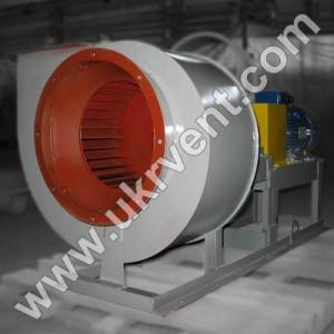 ВЦ 14 46 3.15, вентилятор ВЦ 14 46 3 15, характеристики, цена
