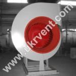 Вентилятор ВЦ 14 46 4, характеристики, цена, купить