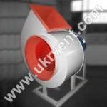 Вентилятор ВЦ 14-46 8, характеристики, цена, купить Украина, Харьков