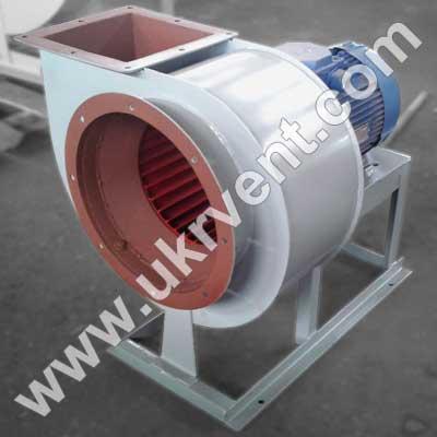 Вентилятор ВЦ 14 46 2 5, характеристики, Цена, купить