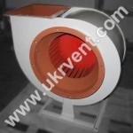 Вентилятор ВЦ 14 46 3.15, вц 14 46 3.15 характеристики, цена, купить