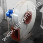 ВЦ 6 28 характеристики, вентилятор ВЦ 6-28