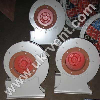 Вентилятор ВЦ 10 28 2 5, Характеристики, цена, купить, Вентиляторный завод Укрвентсистемы