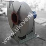Вентилятор ВВД 10, цена, купить, Харьков Украина