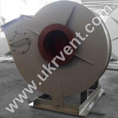 Вентилятор высокого давления ВЦ 6-28 6,3, характеристики, цена, купить
