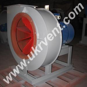 Купить вентилятор вцп 5 45 5 Вентилятор пылевой радиальный ВРП-5 Характеристики Цена Украина Харьков