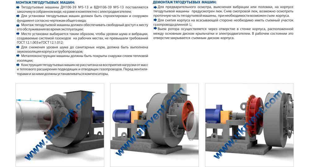 вентилятор ВДН цена, вентилятор типа ВДН, вентилятор дымосос, технические характеристики, цена, купить, Украина, Харьков, Вентиляторный завод Укрвентсистемы