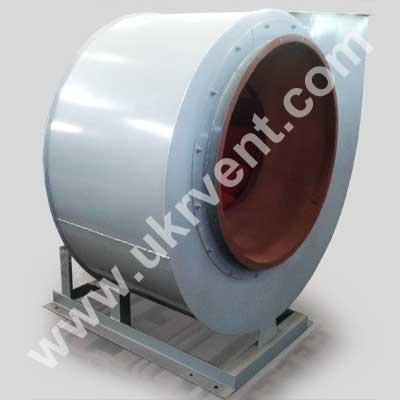 Вентилятор ВЦ4-75 8 1 исполнение