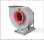 Вентиляторы пылевые ВЦП 115-52 (ВЦП 6-46)