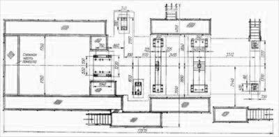 Дымососы осевые ДОД-31,5, ДОД-28,5 и ДОД-28,5-1