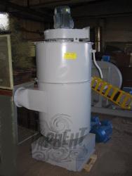 Пылеуловитель ИРП-1,5