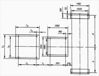 Вентилятор ВМ-160/850-1