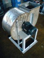 Вентилятор ВР 88-72.1-5 Украина