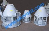 Вентиляторы ВКР крышные вентиляторы купить