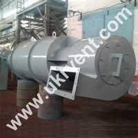 Циклон ЦН-15-700