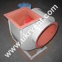 Вентилятор ВЦ 4-75 2,5 угол разворота корпуса 0 градусов