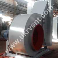 Агрегат отопительный вентиляционный АО-ЕВР 20