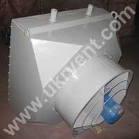 Агрегат отопительный АО-ПВО.20 взамен АО 2-20