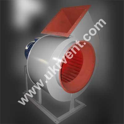 ВЦ 14-46 8 вентилятор центробежный