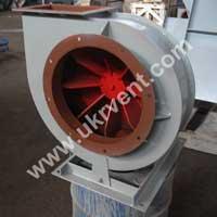 Вентилятор ВРП3 производство Укрвентсистемы
