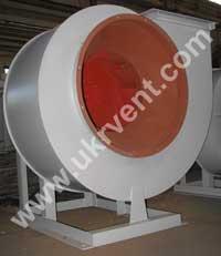 Вентилятор ВЦ 4-75 6,3
