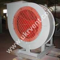 Вентилятор ВЦП-4
