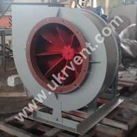 Вентилятор пылевой ВЦП-5