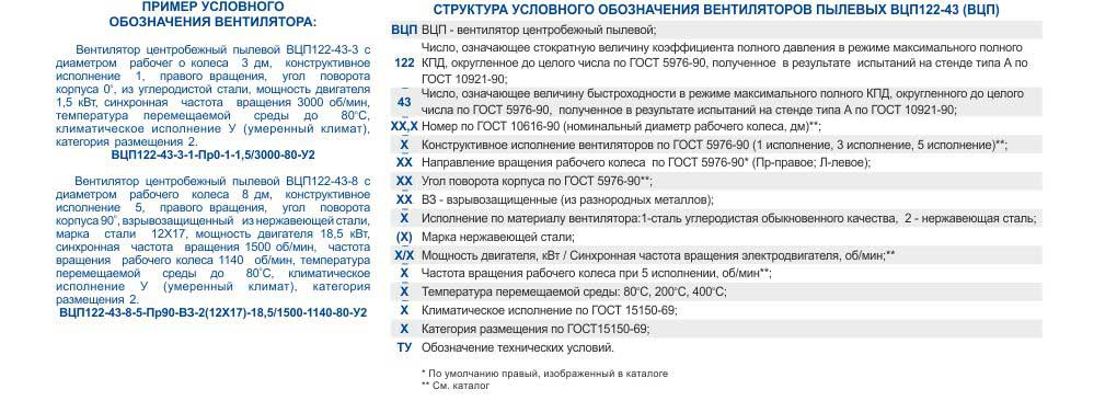 Вентилятор пылевой ВЦП 3, ВЦП 5, ВЦП 6, ВЦП 8, вентилятор ВЦП, вентиляторы пылевые ВЦП, вентилятор пылевой ВЦП, вентиляторы ВЦП характеристики, вентилятор ВРП, Купить, Цена, Украина Укрвентсистемы Харьков