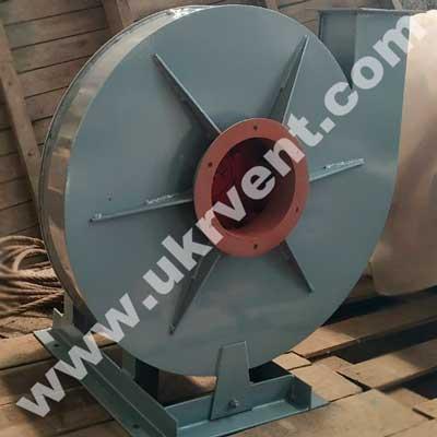 ВВД 5 промышленный вентилятор высокого давления