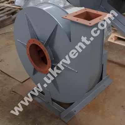 ВВД 6,3 Радиальные вентиляторы высокого давления Купить Цена